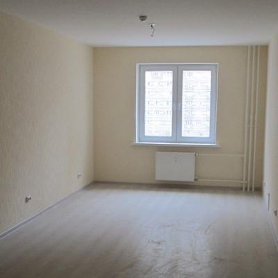 ЖК Паркола, отделка, комната, квартира, коридор, холл